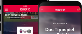 bsc-app