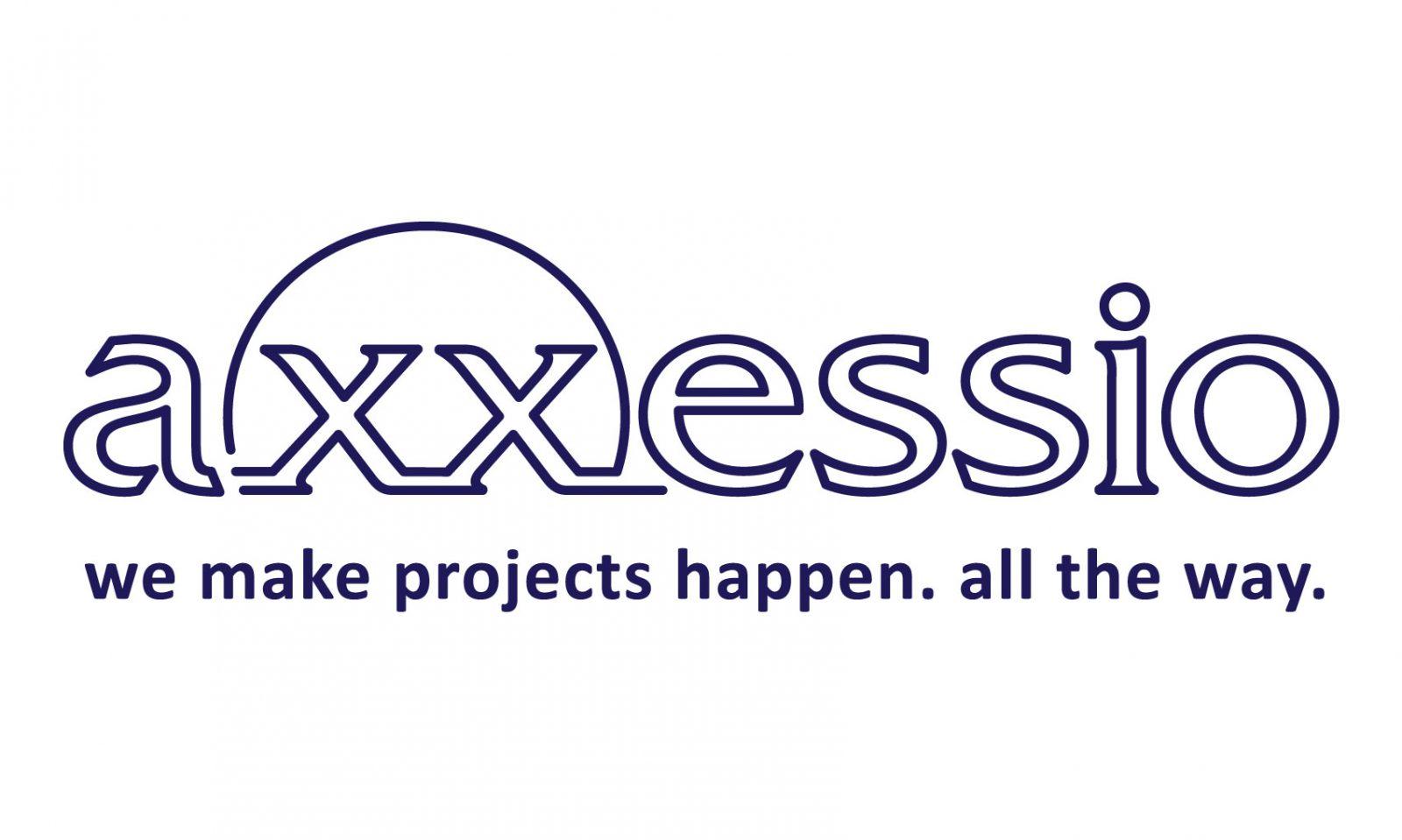 111031_axxessio_logo_claim_positiv_CMYK