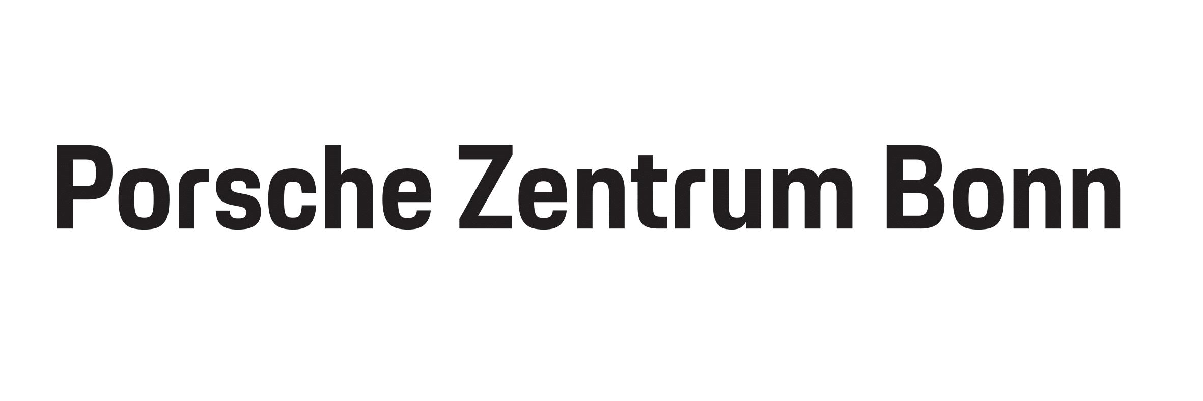 PZ_Bonn_Schriftzug