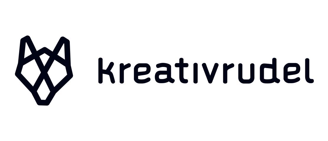 kreativrudel