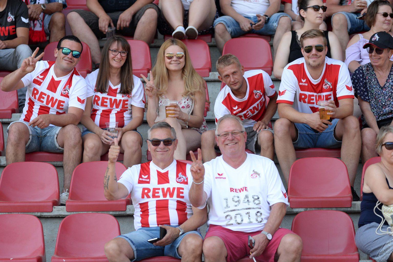 DSC_2208 FC Fans