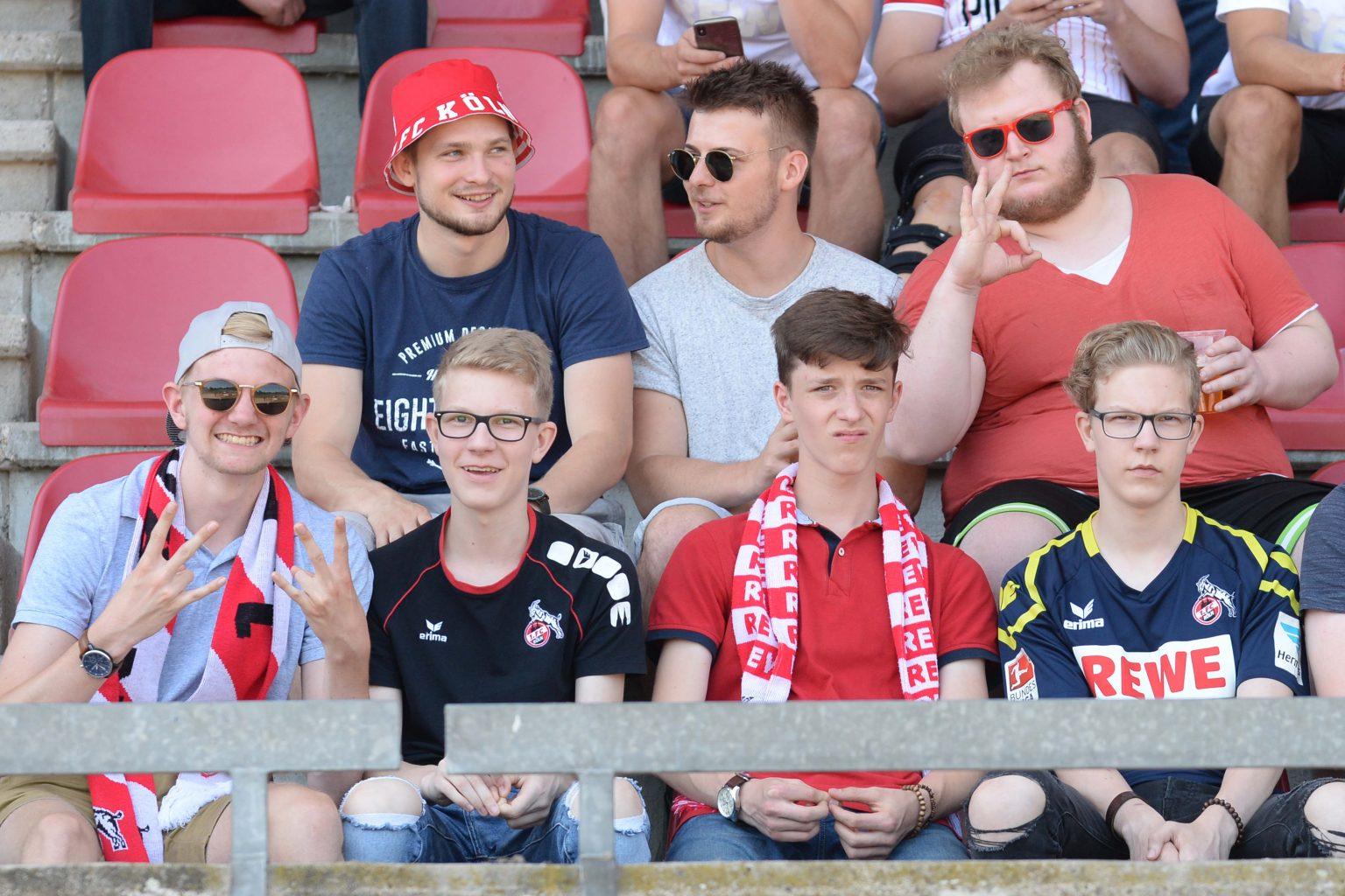DSC_2524 FC Fans