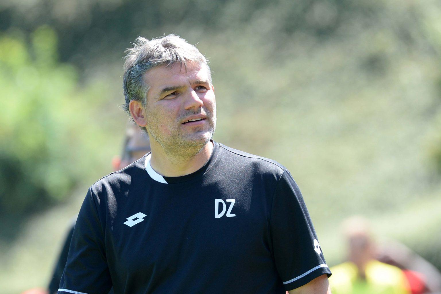 DSC_2538 Daniel Zillken