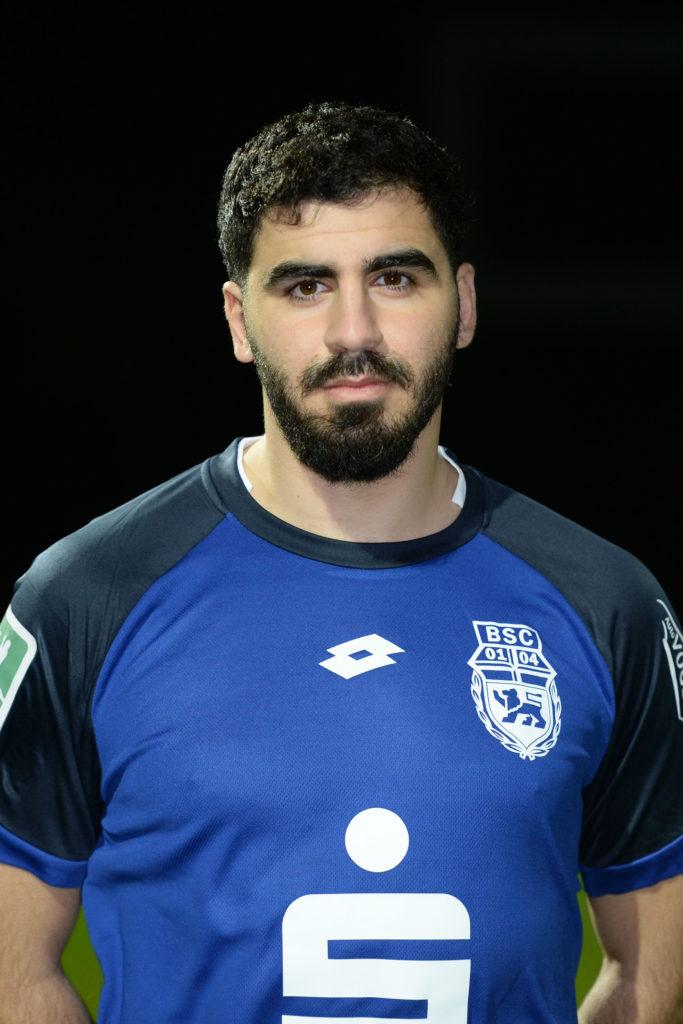 DSC_5438 Wael Karim