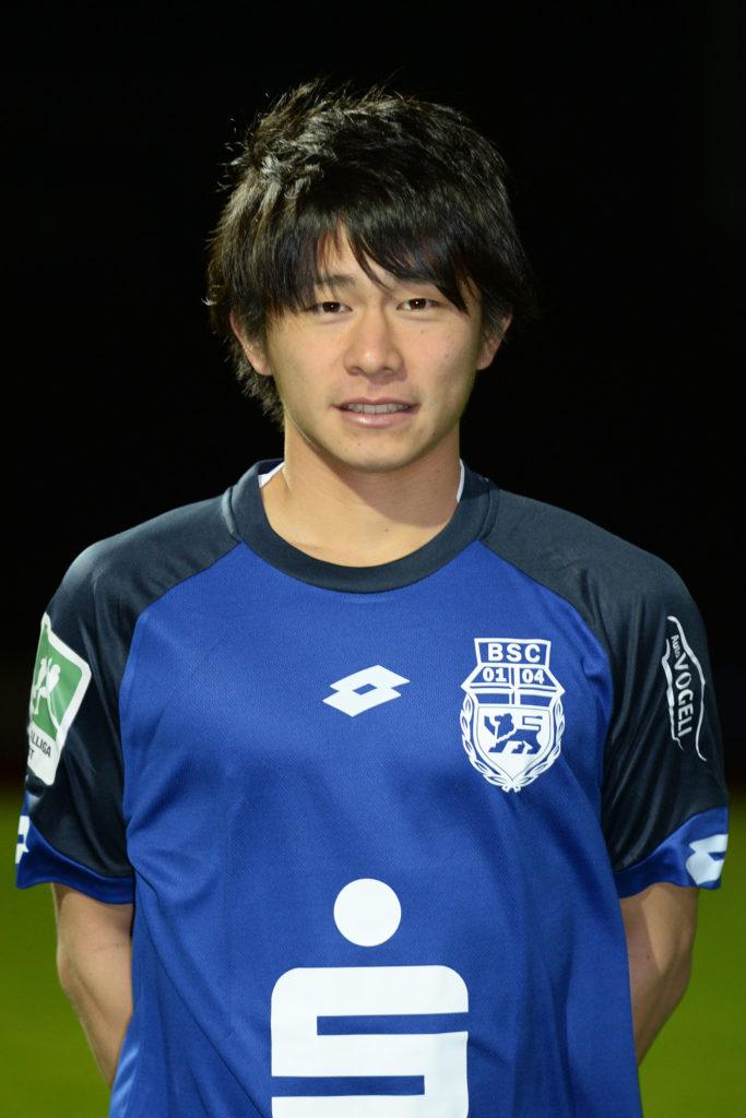 DSC_5449 Jukiya Fujishima