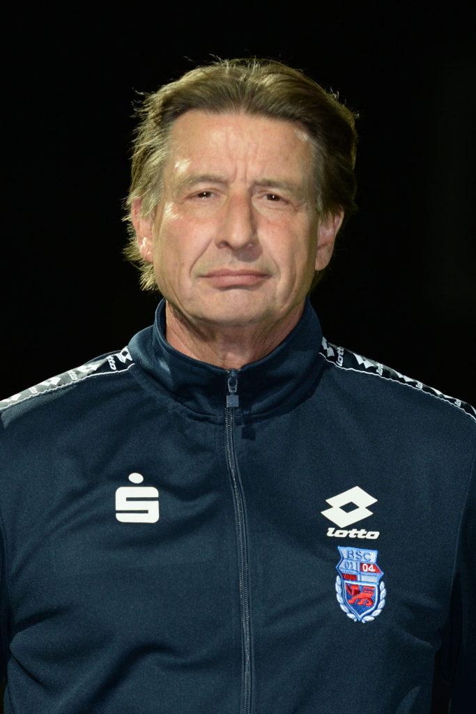 DSC_5453 Lothar Paulsen BSC Team-Manager