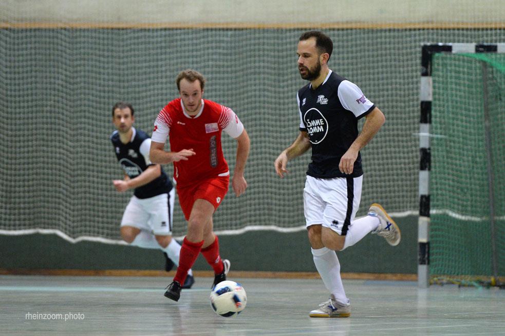 DSC_8943 Futsal