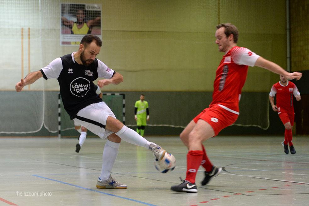 DSC_8986 Futsal