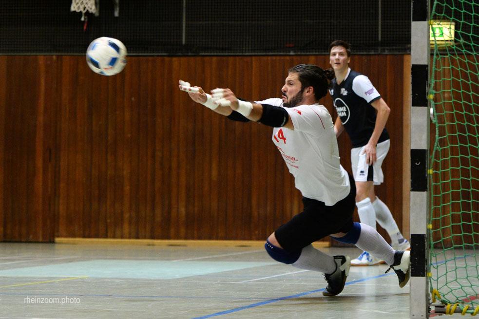 DSC_8989 Futsal
