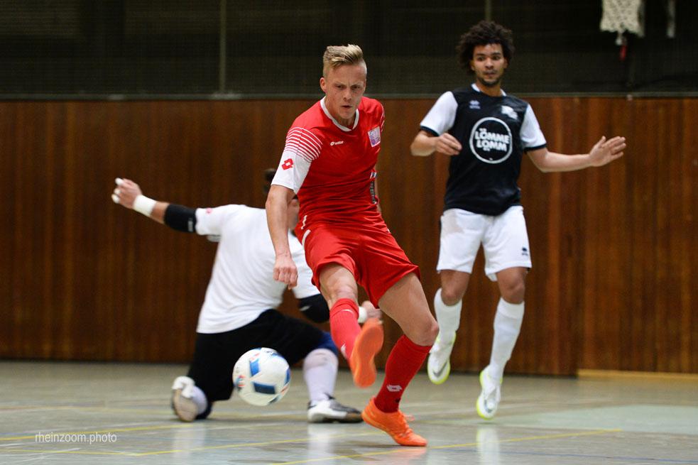 DSC_9021 Futsal