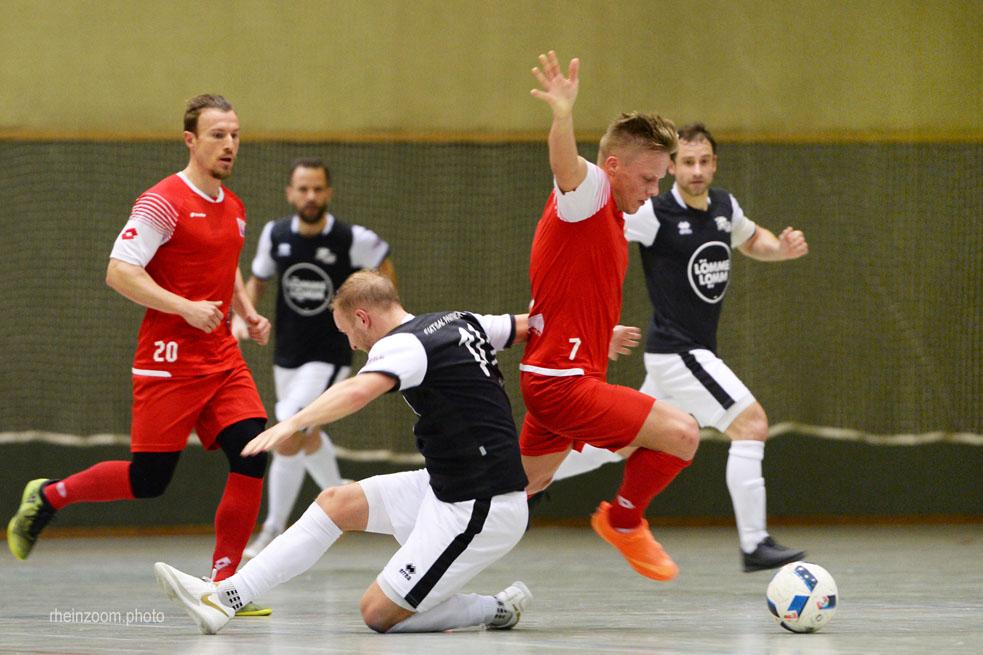 DSC_9039 Futsal Hoffmans + Prause