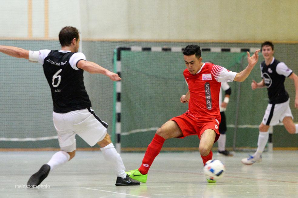 DSC_9113 Futsal