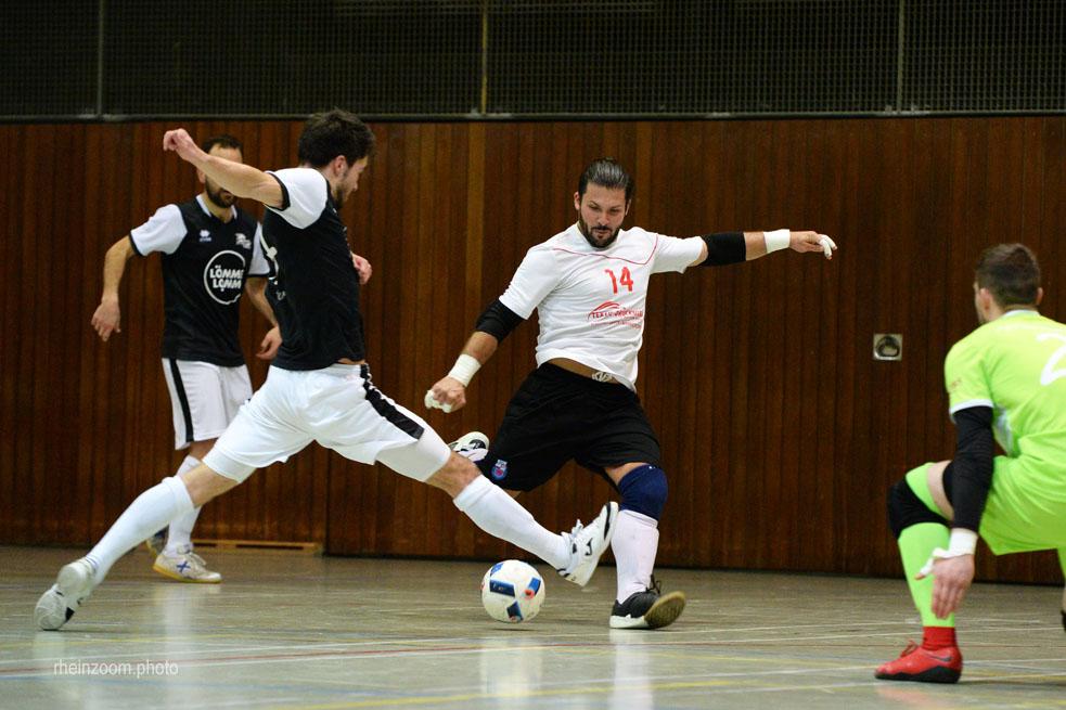 DSC_9117 Futsal