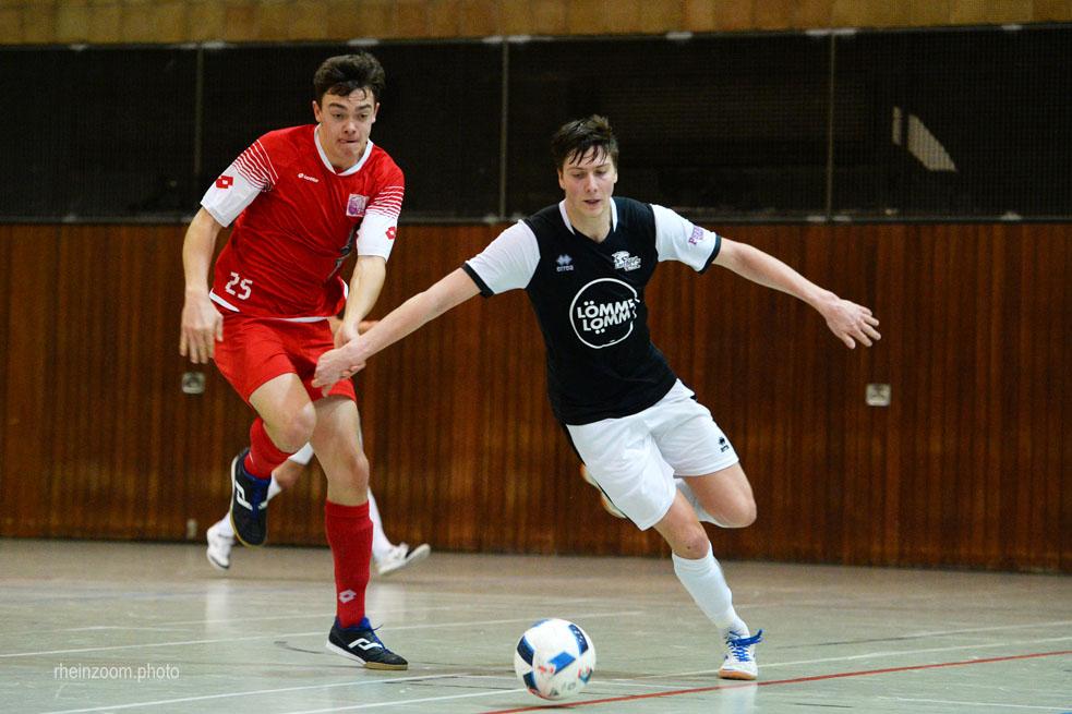 DSC_9156 Futsal