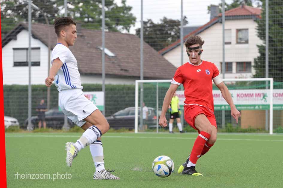 DSC_0698 BSC - FC BW Firesdorf A-Junioren Kreispokal 2019