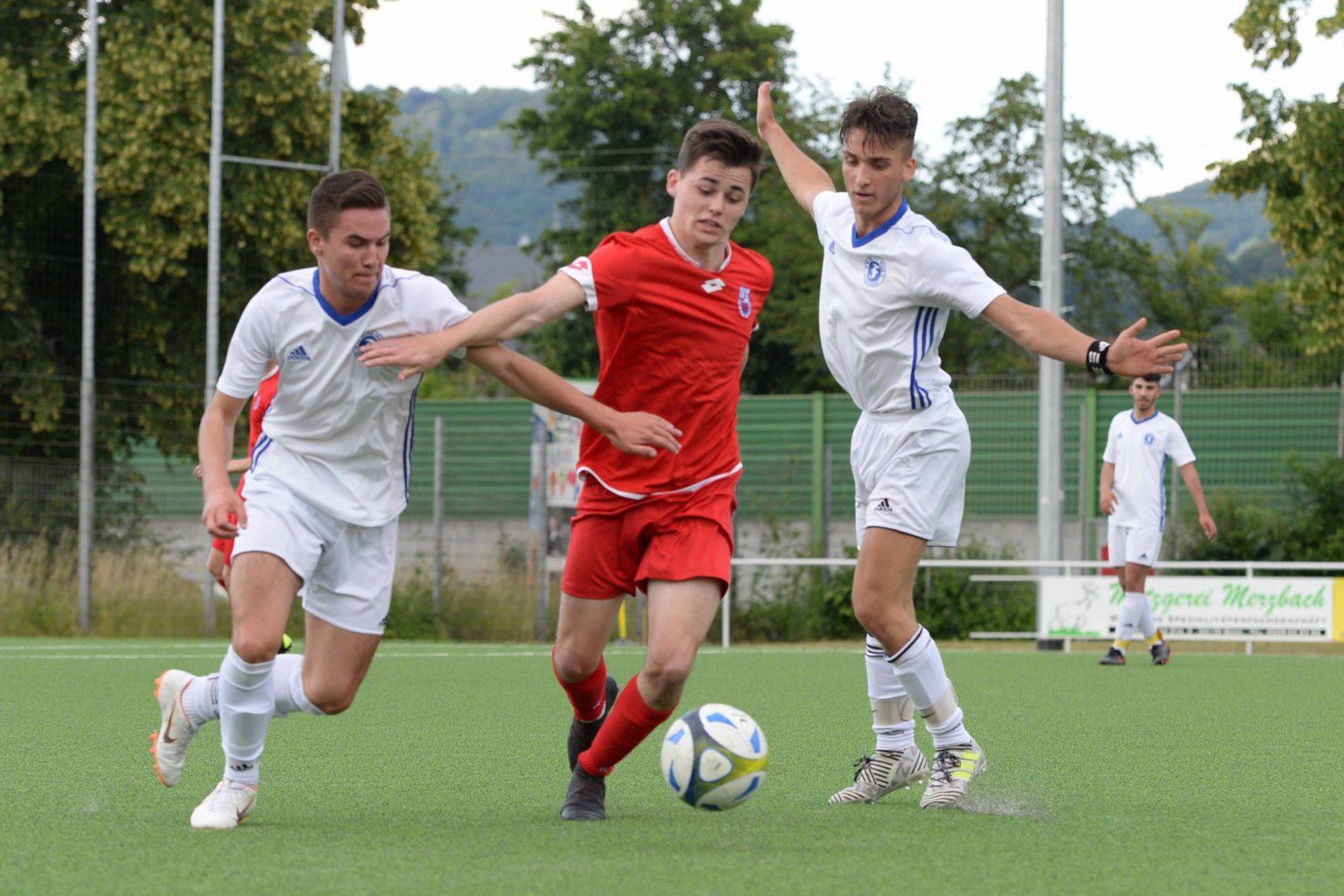 DSC_0729 BSC U19 Kreipokalsieger 2018-19