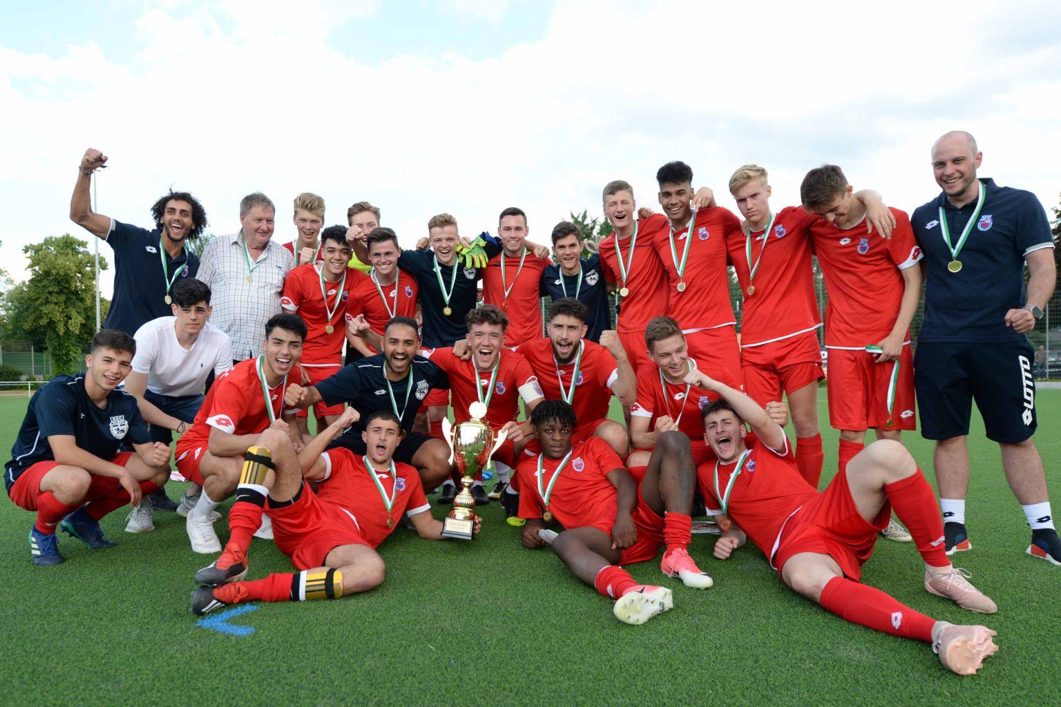 DSC_0814 BSC U19 Kreipokalsieger 2018-19