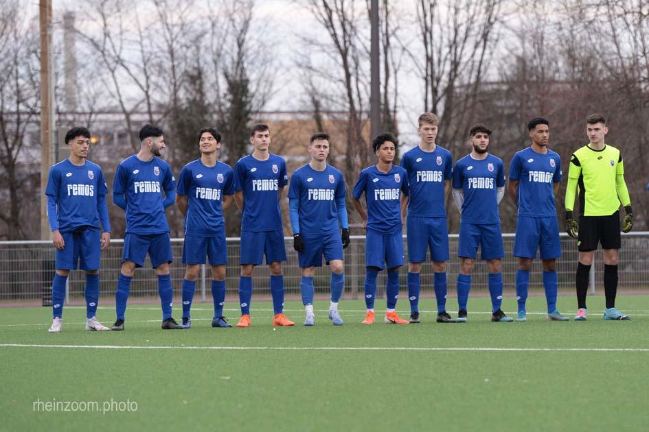 DSC_1728 BSC U19 - FC Düren