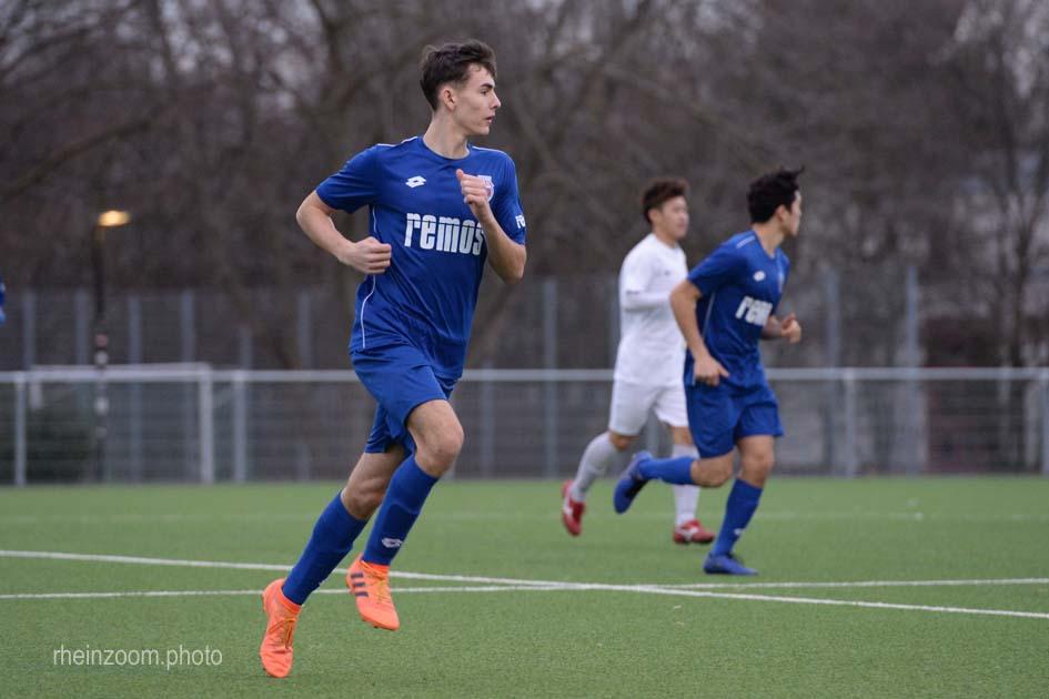 DSC_1736 BSC U19 - FC Düren