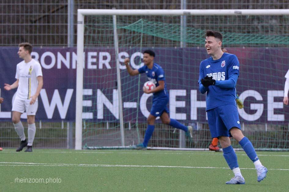 DSC_1741 BSC U19 - FC Düren