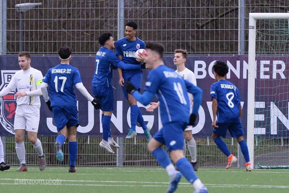 DSC_1742 BSC U19 - FC Düren