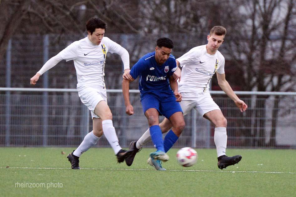 DSC_1786 BSC U19 - FC Düren