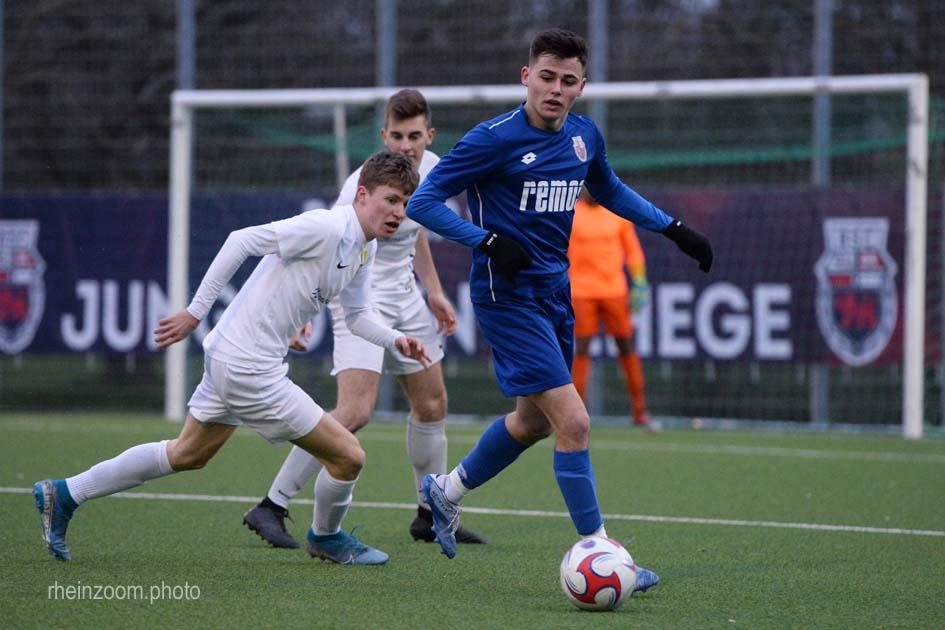 DSC_1819 BSC U19 - FC Düren