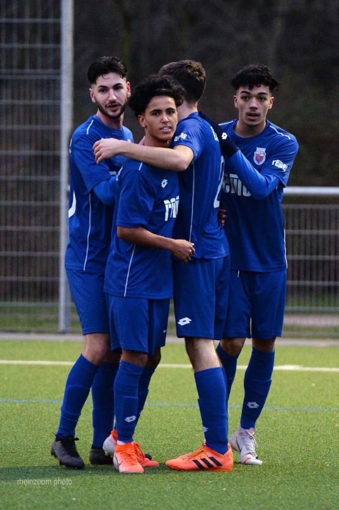 DSC_1840 BSC U19 - FC Düren