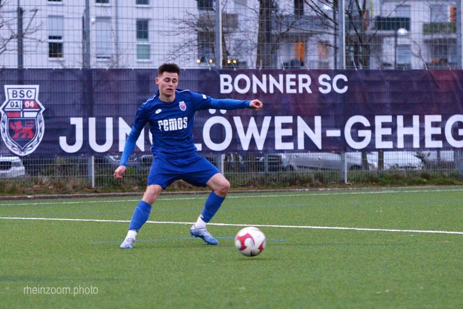 DSC_1847 BSC U19 - FC Düren