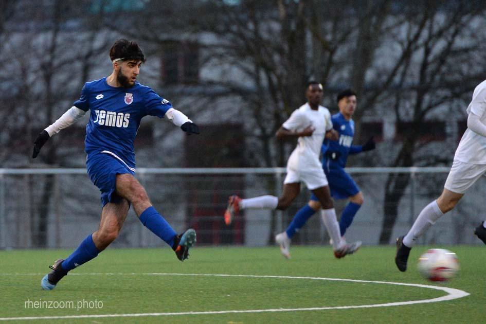 DSC_1855 BSC U19 - FC Düren