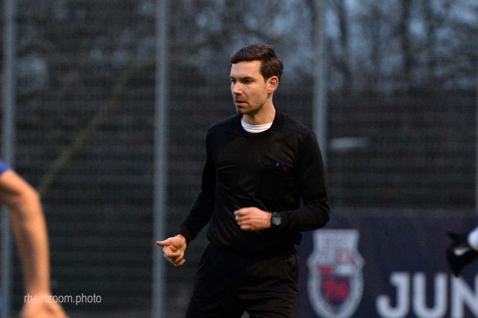 DSC_1861 BSC U19 - FC Düren