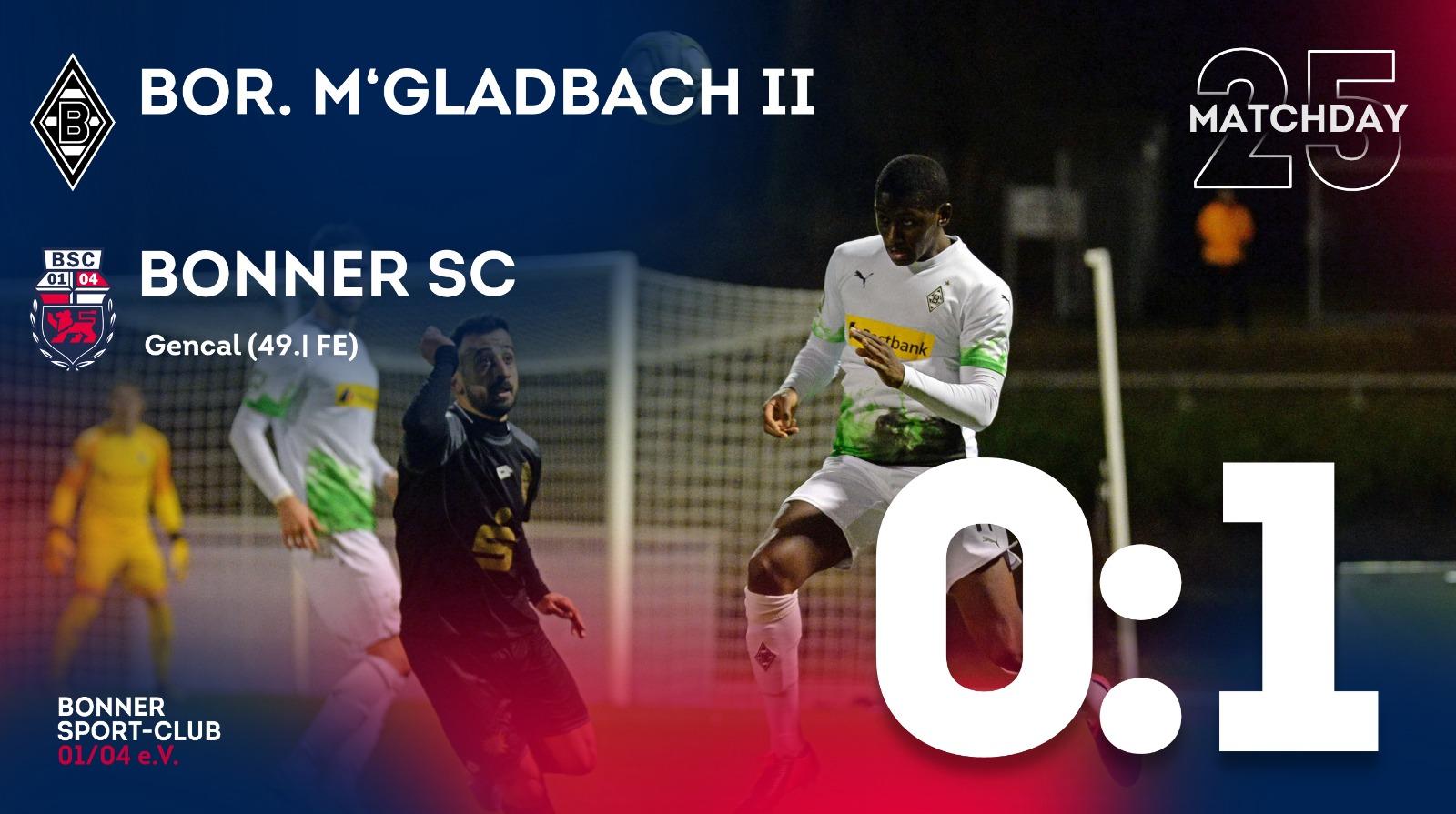 Gladbach-BSC_0-1