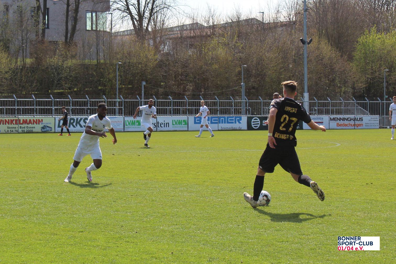 IMG_2778 BSC - SV Rödinghausen