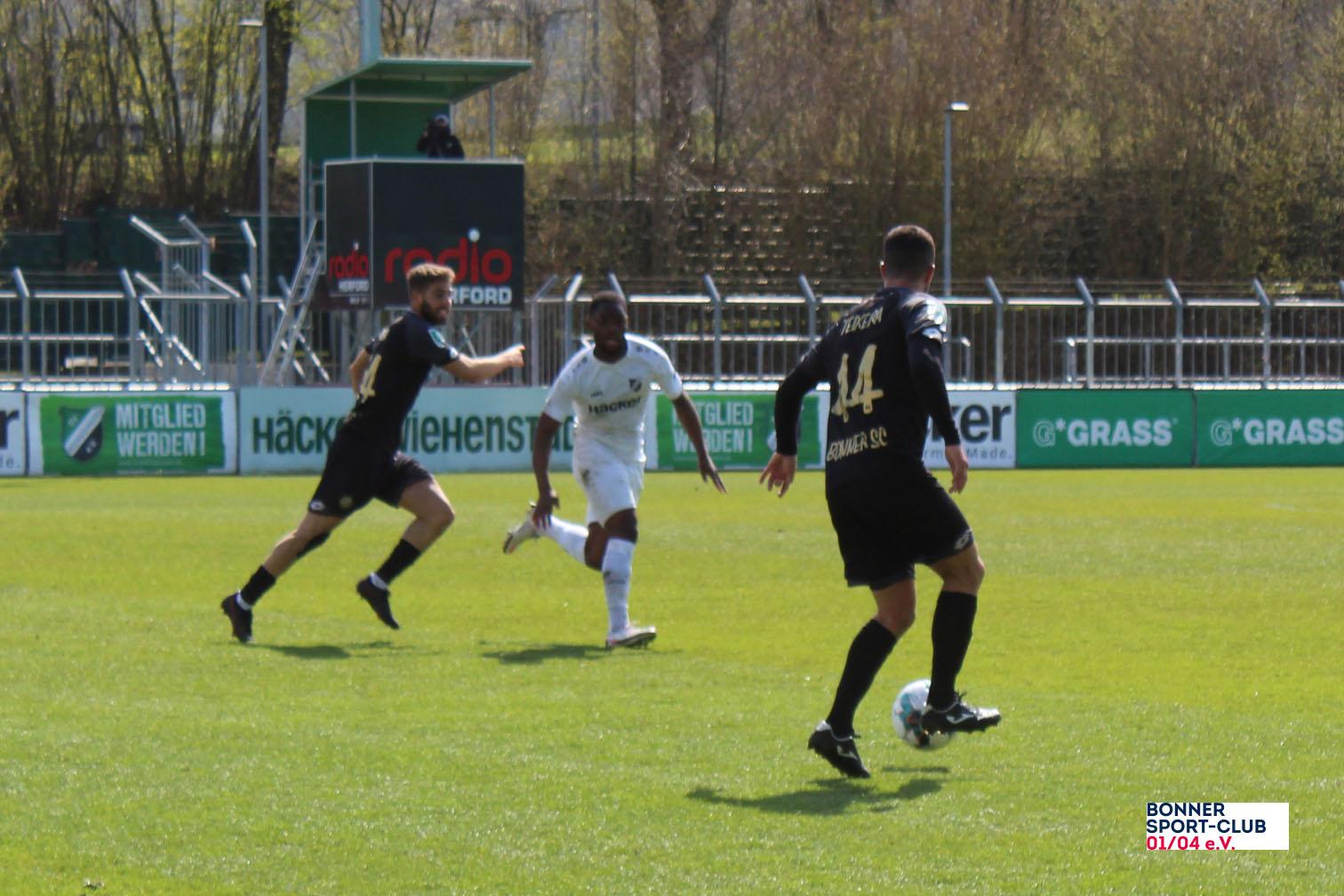 IMG_2835 BSC - SV Rödinghausen