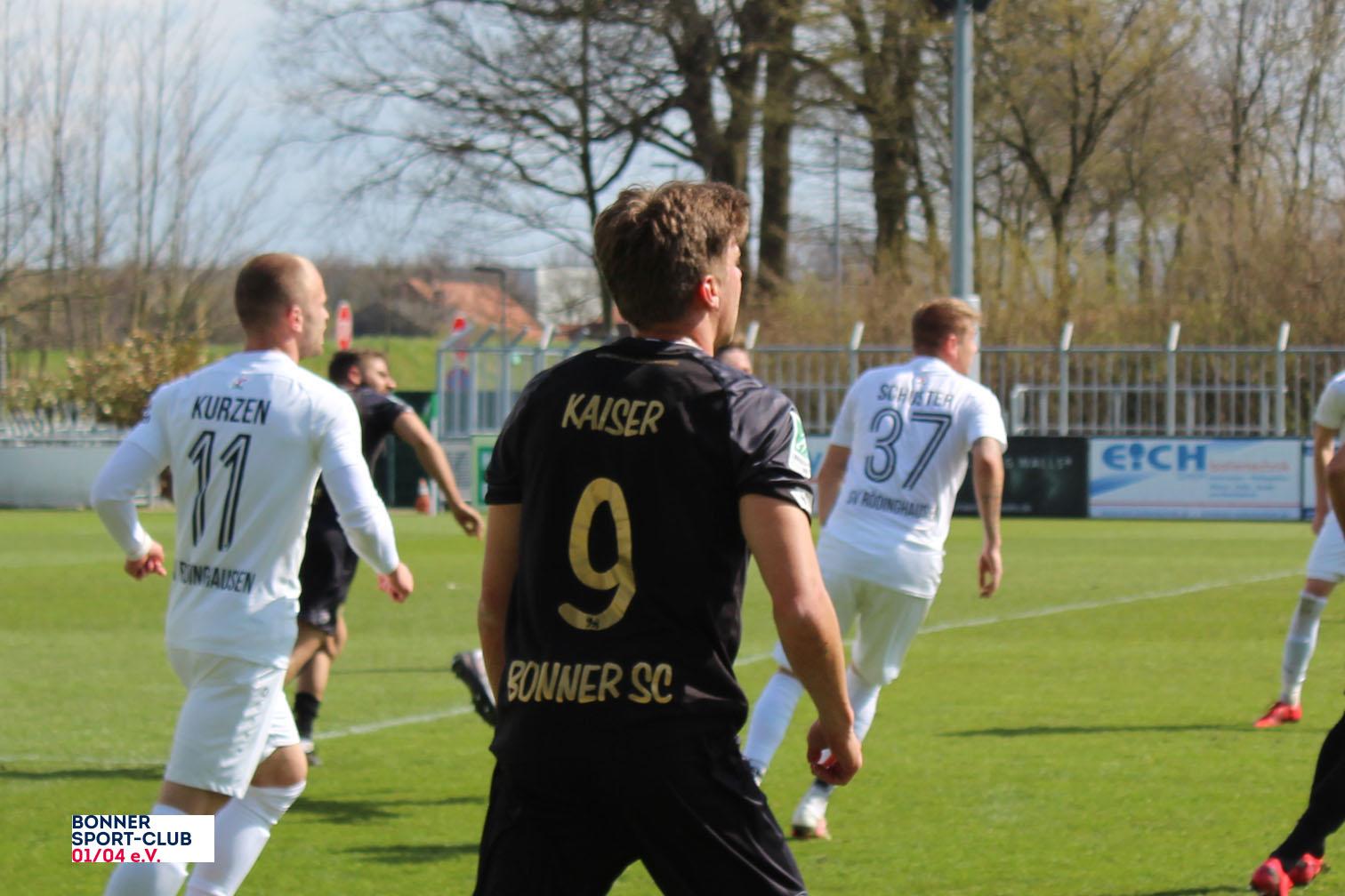 IMG_2916 BSC - SV Rödinghausen