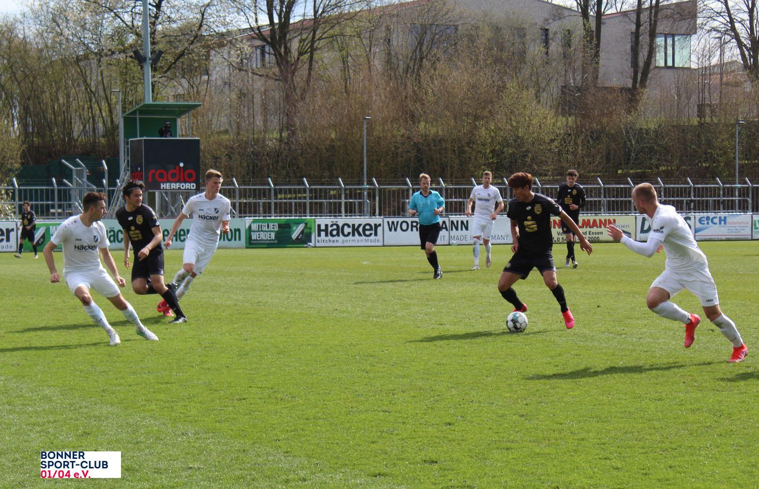 IMG_2970 BSC - SV Rödinghausen