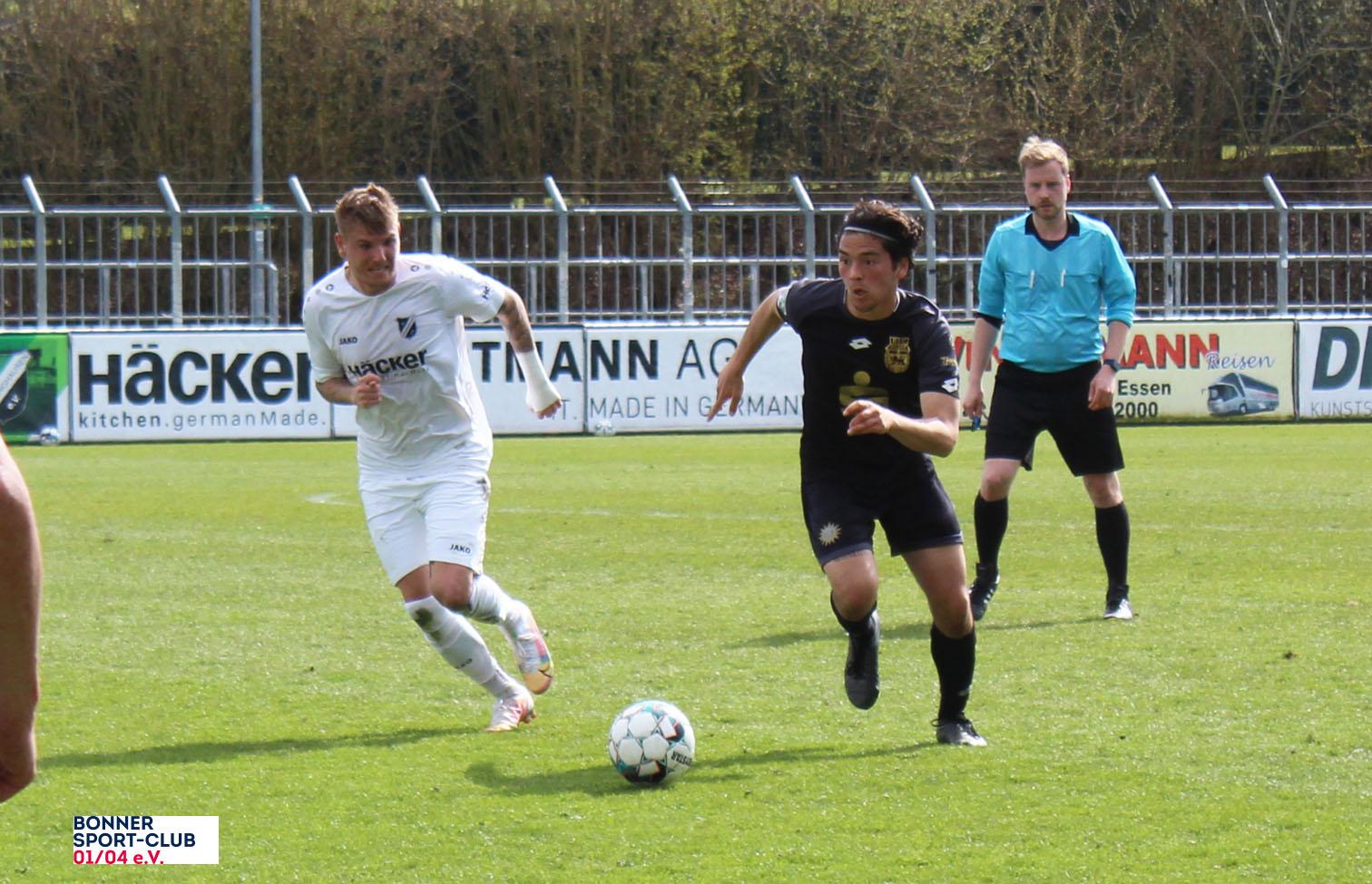 IMG_2973 BSC - SV Rödinghausen